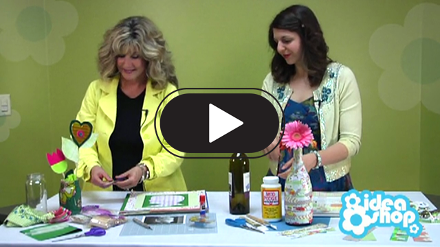 Video Mothers Day Crafts From Little Rock Family Little Rock Family