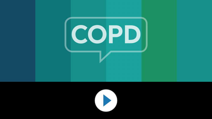 Copd video