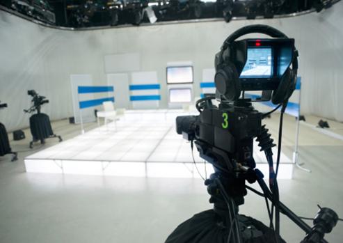 7_How-to-Light-a-Video-Spokesperson
