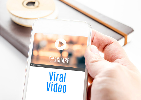 8_Viral-Video-Strategies-to-Accomplish-Frequent-Viewing