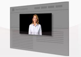 20110324210011132947854VideoFormats_video